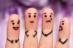 emociones-dedos1