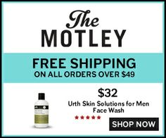 Beard Envy: Steal the Shaping Secrets of the Stars | Men's Grooming Reviews, Products, Skincare, Shaving | THE MOTLEY