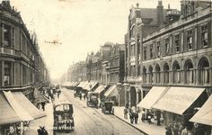 Image result for woolwich 1900