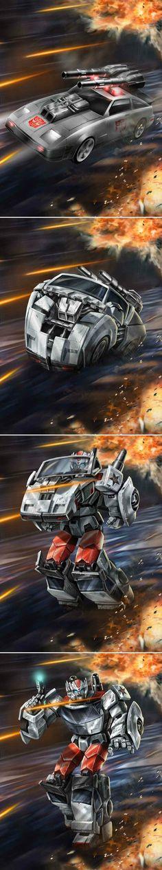 transformers_legends_streetwise_by_manbu1977-d71veg3