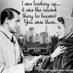 Here Comes #Truelovethursdays