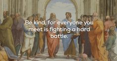 Really feel enlightened and alleviated by the phrases of the Plato (17 Pictures)