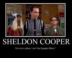The Big Bang Theory - CBS.com