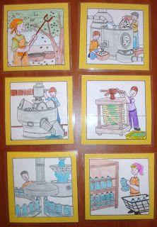 Η Νατα...Λίνα στο Νηπιαγωγείο: Η ΕΛΙΑ Olive Tree, School