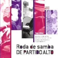 Resultado de imagem para quadros decorativos roda de samba