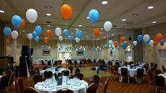 reception boscolo plaza Nice www.daniki.com