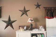 western nursery | cowboy+baby+nursery+room+crib+mobile+decor+decorations+baby+boy+shower ...