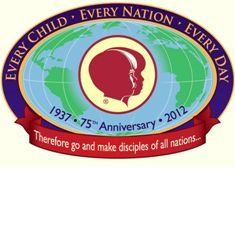 small_75TH_CEF_LOGO