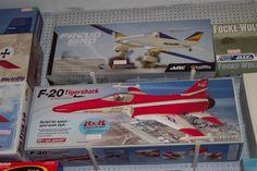 Tigershark kit for sale - call 708 - 597 - 4197