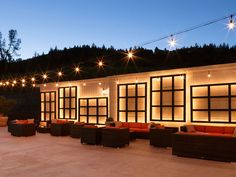 Sbragia Family Vineyards is one of the most scenic & beautiful locations to have a wedding in Sonoma County wine country. As a wedding venue, this is the spot! Sonoma Wine Country, Outdoor Living, Outdoor Decor, Landscape Lighting, Oh The Places You'll Go, Backyard Landscaping, Beautiful Places, Beautiful Family, Vineyard