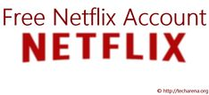 Here is working free Netflix account 2016 list.Netflix premium account 2016 is generated by Netflix premium account generator 2016.Don't change password.