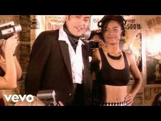Best '90s Dance Songs | POPSUGAR Entertainment Photo 40