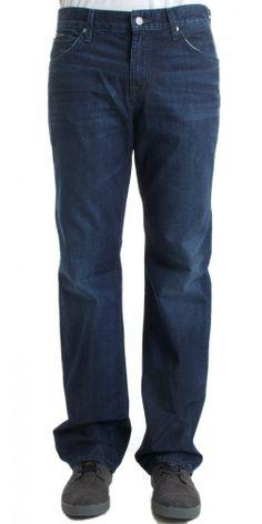 7 For All Mankind Austyn Relaxed Straight Leg in Highland Park - Urban Laundry (urbanlaundry.com)