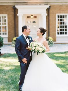 Columbus Ohio Wedding, Bride Groom, Romantic, Wedding Dresses, Cake, Photography, Beautiful, Fashion, Bridal Dresses