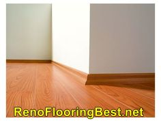Awesome  Laminate Flooring Cutter