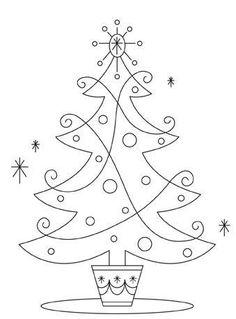 10 En Iyi Yılbaşı Kar Görüntüsü Christmas Colors Christmas Crafts