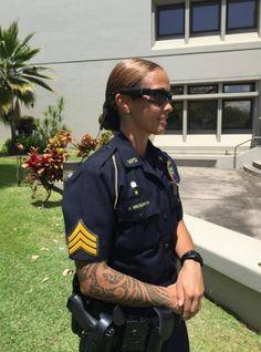 Law Enforcement Oakley