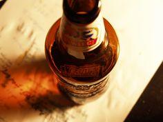 Kysely: Tieto valmistusaineista ja energiasisällöstä alkoholijuomissa kiinnostaa kuluttajaa
