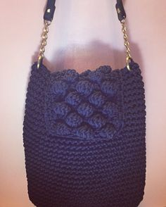 Matrona  crochet