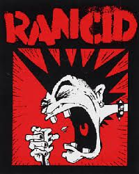 rancid - Buscar con Google