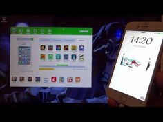 NEW vShare Professional Download PAID Apps FREE iOS 9 - 9.2 / 9.2.1 NO Jailbreak iPhone, iPad & iPod - IPTV Selection   IPTV Selection