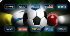 Online Betting iddaa-kulubu bonus is something every sports betting person seeks on the betting platforms. If you are one of them, iddaa siteleri is definitely here to cater to your needs.