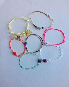 Hoop Earrings, Jewelry, Jewlery, Jewels, Jewerly, Jewelery, Circle Earrings, Accessories