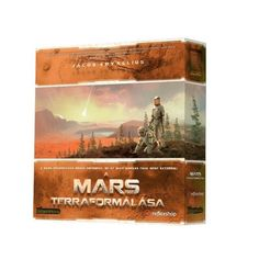 Ends Don't miss out on your chance to win a brand new copy of Terraforming Mars by Stronghold Games. Simply enter your email and secure your chance to win! World Government, Greenhouse Gases, Solar System, Victorious, Board Games, The Good Place, Planets, Earth, City