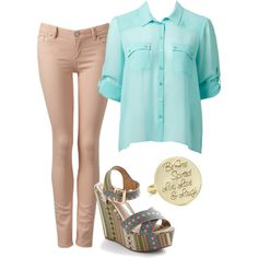 """perfect colour combo"" by kkaylawoodssx on Polyvore"