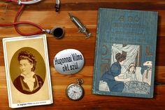 Hugonnai Vilma az első, magyar orvosnő Elsa, Cover, Books, Libros, Book, Book Illustrations, Libri