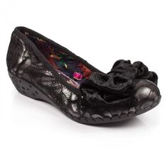 be7dcbfba40 31 Best Irregular choice shoes images