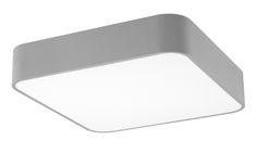 ΟΡΟΦΗΣ ΜΟΝΤΕΡΝΑ : Forma Led Ceiling Lamp, Plastic Cutting Board