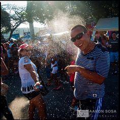 Carnaval de la City / Panama City #panama #igersvenezuela #all_shots #insta_ve #bws_artist_latin #instagramhub #instagramers #bwstyles_gf #photooftheday #picoftheday #streetphotography #instagood #streetphoto_bw #iphoneographer #photowall #instathings #bestpic #igerspty #instadaily  #ourbestshots #venezuelaforum  #amopanama #soyvenezuela #gang_family #gf_ve #urbangangfamily #ampt_community #shootermag #bnw_venezuela #Padgram
