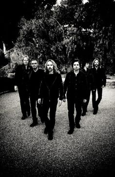 NEWS: The rock band, Styx, have announced some headlining U.S. tour dates, for January through May. They will also be supporting Def Leppard's January and February U.S. tour dates. Details at http://digtb.us/1UMtGvw