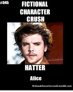 OH GAWD! ANDREW LEE POTTS BBY! I forgot about you...WELL looks like I'll be pinning your face for the next 20 or so odd minutes >.