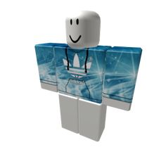Customize your avatar with the {ZLR} Ice Adidas Sweater and millions of other items. Mix & match this shirt with other items to create an avatar that is unique to you! Create An Avatar, Ice, Adidas, Sweaters, Outfits, Tall Clothing, Sweater, Ice Cream, Clothing