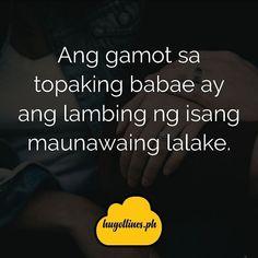 Tagalog Hugot Lines Na Siguradong Makakarelate Ka Tagalog Quotes, Qoutes, Hugot Lines English, Hugot Lines Tagalog, Hugot Quotes, Line Love, Love Quotes, Funny, Inspiration