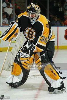 Boston Bruins Goalies, Goalie Mask, Boston Sports, National Hockey League, Ice Hockey, Nhl, Photos, Goalkeeper, Pictures