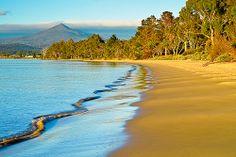 Dover (Tasmania)