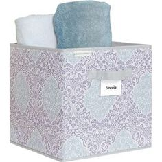 Perfect Storage Furniture | Big Lots | Damask | Pinterest | Home, The Ou0027jays And  Furniture