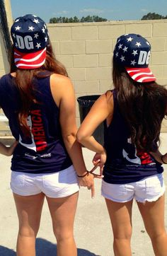Delta Gamma at CSU Long Beach #DeltaGamma #DG #BidDay #America #snapback #anchor #sorority #CSULB