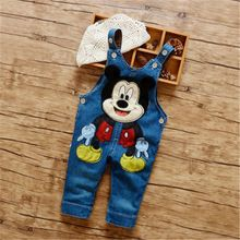 2c7be3238bca 30 Best Baby Jumpsuits images in 2019