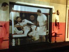 Un viaje a la Roma antigua con la exposición Romanorum Vita