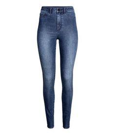 Dame   Jeans   H&M NO