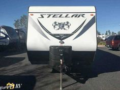 2017 New Eclipse STELLAR 27FSG Toy Hauler in California CA.Recreational Vehicle, rv, 2017 ECLIPSE STELLAR 27FSG, S262 STELLAR 27FSG - Spherical Image - RICOH THETA FEATURES 102 Wide Body Design 15 Aluminum Wheels 6,000 LB Axles w/ Grease Zerk Fittings Awning Deluxe Aluminum Fender Skirts Double Radius Entry Door Step Fiberglass-Laminated, Aluminum-Framed Walls Floors- Aluminum Framed, Vacuum Bonded Folding Entry Door Assist Handle Fold-Up Sofas s w/ Skirting (2) Full Weld Z Outriggers…