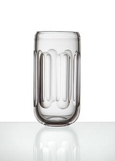Sklenice 0.3 litru