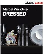 http://www.fabrykadesignu.com/category/marcel-wanders-dressed