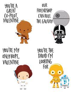 Menampilkan Star Wars Valentine's Day 2015.jpg