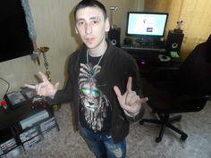 DJ Skydreamer