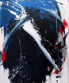 Albino Pitti | Art